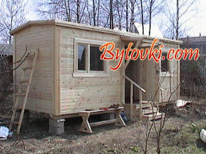 Строительство деревянных домов под ключ фото и цены